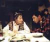 Zabíjačka (1999) [TV film]
