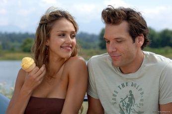 Klikař Charlie (2007)