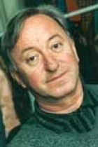 Jiří Lábus