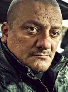 Stefan Šterev