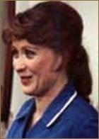 Zdena Burdová