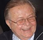 Zdeněk Braunschläger