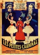 Malí Cardinalové
