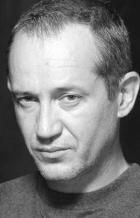 Christo Šopov