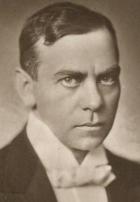 Gerhard Dammann