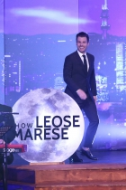 Show Leoše Mareše