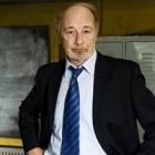 Ivan Romančík