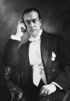 Gottfried Huppertz