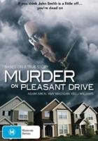 Vražda na Pleasant Drive (Murder on Pleasant Drive)