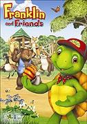 TV program: Franklin a přátelé (Franklin And Friends)