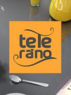 TV program: Teleráno
