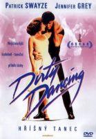 TV program: Hříšný tanec (Dirty Dancing)
