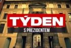TV program: Týden s prezidentem