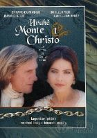 TV program: Hrabě Monte Christo (Le comte de Monte Cristo)