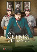 TV program: Četníci z Luhačovic