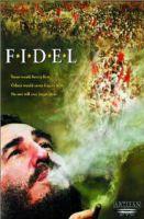 TV program: Fidel