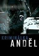 TV program: Kriminálka Anděl