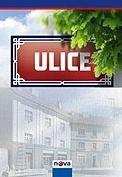 TV program: Ulice