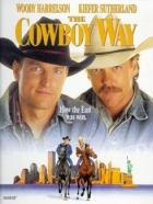 TV program: Cesta kovbojů (The Cowboy Way)