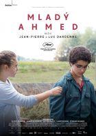 Mladý Ahmed (Le jeune Ahmed)
