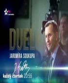 TV program: Duel Jaromíra Soukupa