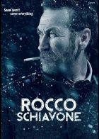 TV program: Rocco Schiavone