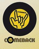 TV program: Comeback