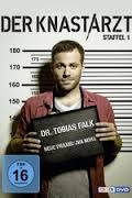 TV program: Doktor Falk (Der Knastarzt)