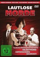 TV program: Mrtví nemluví (Lautlose Morde)
