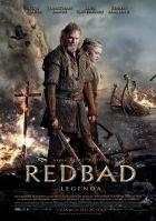 TV program: Cesta válečníka (Redbad)
