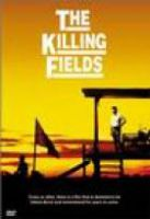 TV program: Vražedná pole (The Killing Fields)