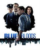 TV program: Spravedlnost v krvi (Blue Bloods)