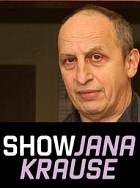 TV program: Show Jana Krause