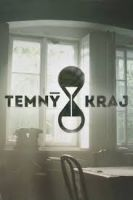 TV program: Temný kraj