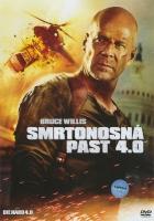 TV program: Smrtonosná past 4.0 (Live Free or Die Hard)