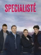 TV program: Specialisté