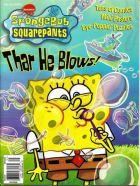TV program: SpongeBob v kalhotách (SpongeBob SquarePants)