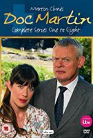 TV program: Doktor Martin (Doc Martin)