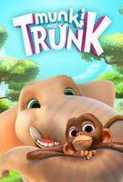 TV program: Munki a Trunk (Munki and Trunk)