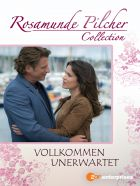 TV program: Nečekaná láska (Rosamunde Pilcher - Vollkommen unerwartet)