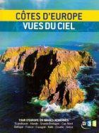 TV program: Krásy evropského pobřeží (Tour d'Europe du littoral vu du ciel)