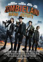 Zombieland: Rána jistoty (Zombieland: Double Tap)