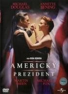 TV program: Americký prezident (The American President)