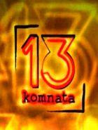 TV program: 13. komnata