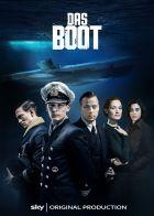TV program: Ponorka (Das Boot)