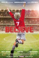 TV program: Cesta za snem (Believe)
