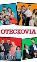 TV program: Oteckovia