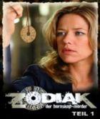 TV program: 12 znamení (Zodiak - Der Horoskop-Mörder)