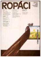 TV program: Ropáci