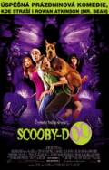 TV program: Scooby Doo (Scooby-Doo)